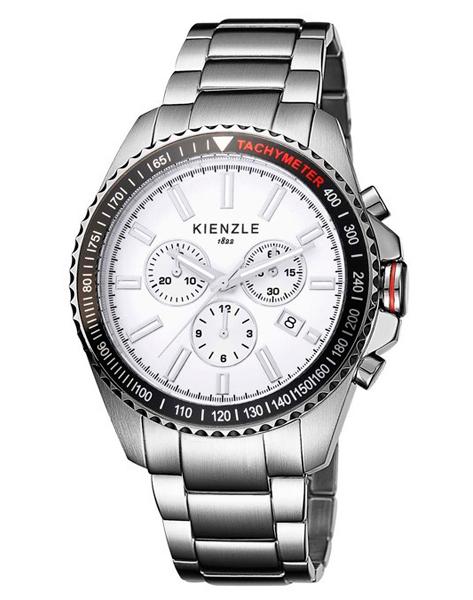 Relojes Alemanes Reloj Relojes Reloj Kienzle Reloj A4654243 Alemanes A4654243 Kienzle 0wmN8n