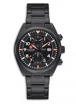 25cb9b16b23d Relojes Swiss Military