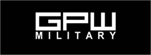 GPW Military