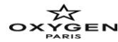 Oxygen Paris