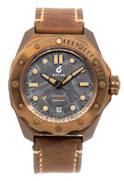 d22565dad198 RELOJES HOMBRE - Relojes Laco - Relojes Vostok - Relojes Swiss ...