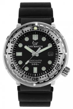 e42685e15098 RELOJES DE BUCEO - Relojes Vostok - Relojes Riedenschild - Relojes ...