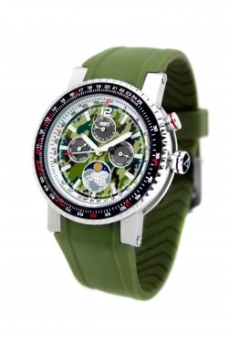 69ea080c5e6c Relojes Aviador hombre   Aviador   Relojes por Marcas   Relojes con ...