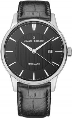 9c215efd3f2c RELOJES CLÁSICOS - RELOJES ELEGANTES - Relojes Danish Design