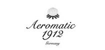 Aeromatic