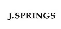J. Springs